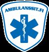 ambulanssit.fi